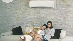 lợi ích việc rửa máy lạnh chuyên nghiệp