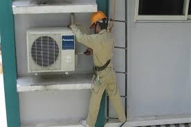 dịch vụ rử máy lạn quận thủ đức