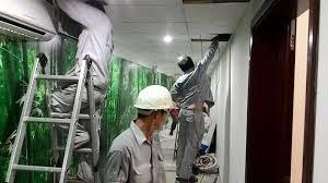 sửa điện lạnh chuyên nghiệp