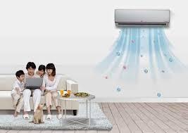 dịch vụ máy lạnh tphcm