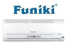 máy lạnh Funiki
