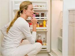 sửa tủ lạnh không đông đá bình thạnh
