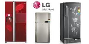 tủ lạnh LG quận bình thạnh