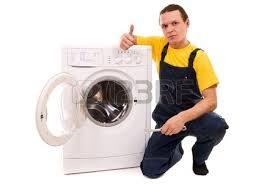 sửa máy giặt chuyên nghiệp thủ đức