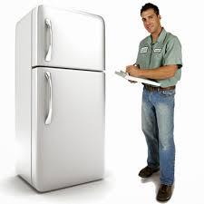 sửa tủ lạnh không lạnh thủ đức