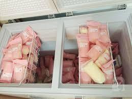 tủ đông tại tphcm