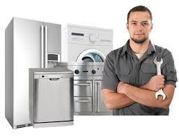 sửa tủ lạnh linh đông thủ đức