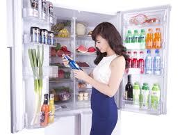 liên hệ sửa tủ lạnh thủ đức