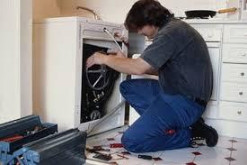 đội ngũ sửa máy giặt bình thạnh