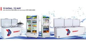 sửa tủ đông tại nhà tphcm