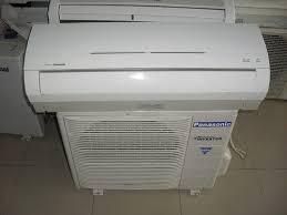 Máy lạnh cũ chất lượng