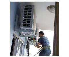 lắp đặt máy lạnh chuyên quận thủ đức