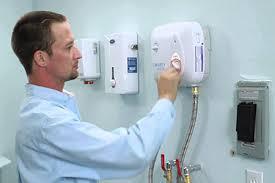 sửa máy nước nóng tại nhà tphcm