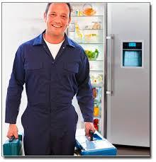 sửa tủ lạnh chuyên nghiệp quận 2
