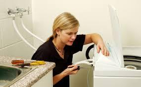 van cấp nước máy giặt