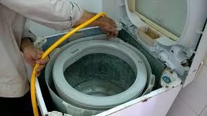 sửa máy giặt tại thủ đức