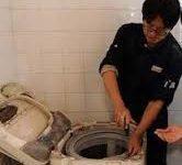 sửa máy giặt thủ đức