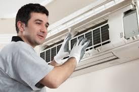 cách tháo máy lạnh thủ đức