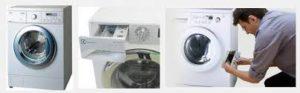 sửa máy giặt electrolux quận thủ đức